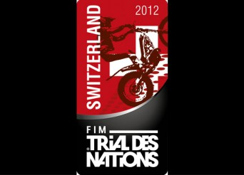 Trial des Nations 2012