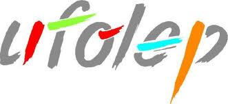 Calendrier UFOLEP 2012 provisoire