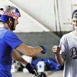 Danny MacAskill and Ryan Sheckler - Lifestyle