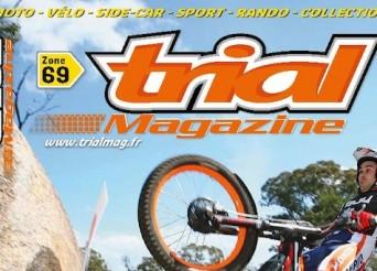 Trial Magazine #69