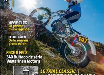 trial classic 6