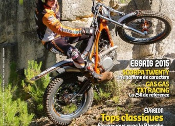 Trial Magazine #71