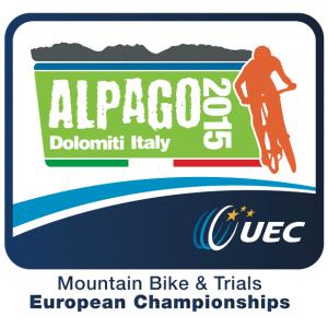 alapago-logo-uec-2015