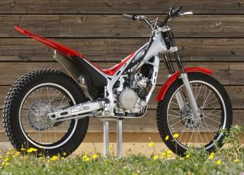 Beta EVO 300 2009