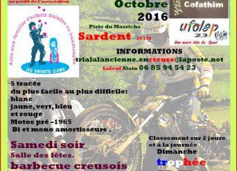 sardent2016-2017
