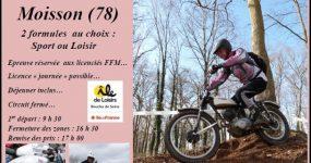 Moisson trial classic 2017