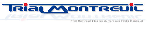 Trial Montreuil