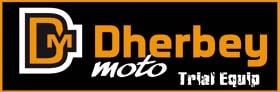 Dherbey moto marchand, boutique en ligne d'équipements 100% dédiée à la moto Tria
