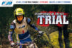 Championnat de France de trial