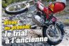 Trial Classic n°10