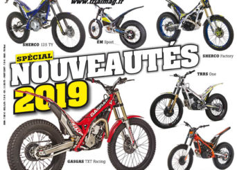 Trial Magazine n°90