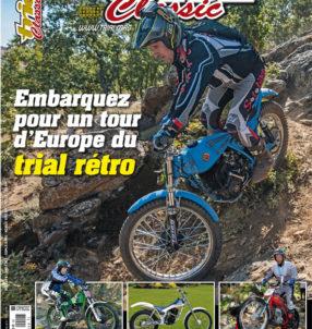 Trial Classic n°11