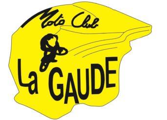 Moto Club la gaude