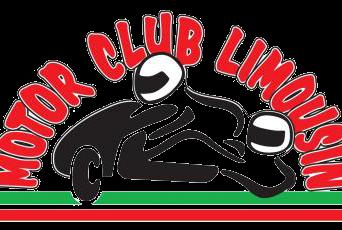 Motor Club Limousin