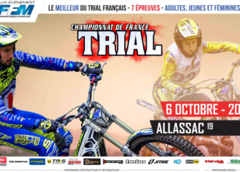 CF Allassac